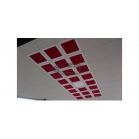 Acoustic system Uniq Pyramid