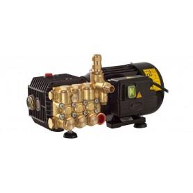 NEBOLA pump, 2-25 nozzles