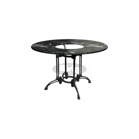 Cacom 4 podnožje za mizo