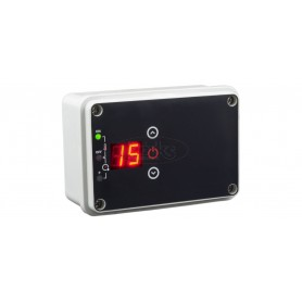 iTTHS timer for STX pumps
