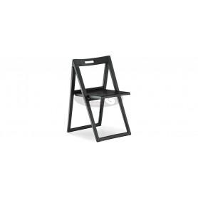 Rec folding chair