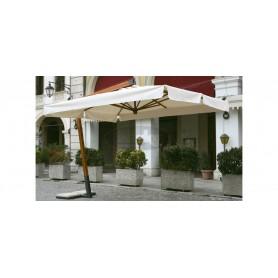 Sparta LUX umbrella
