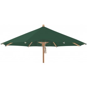 Tekwood umbrella