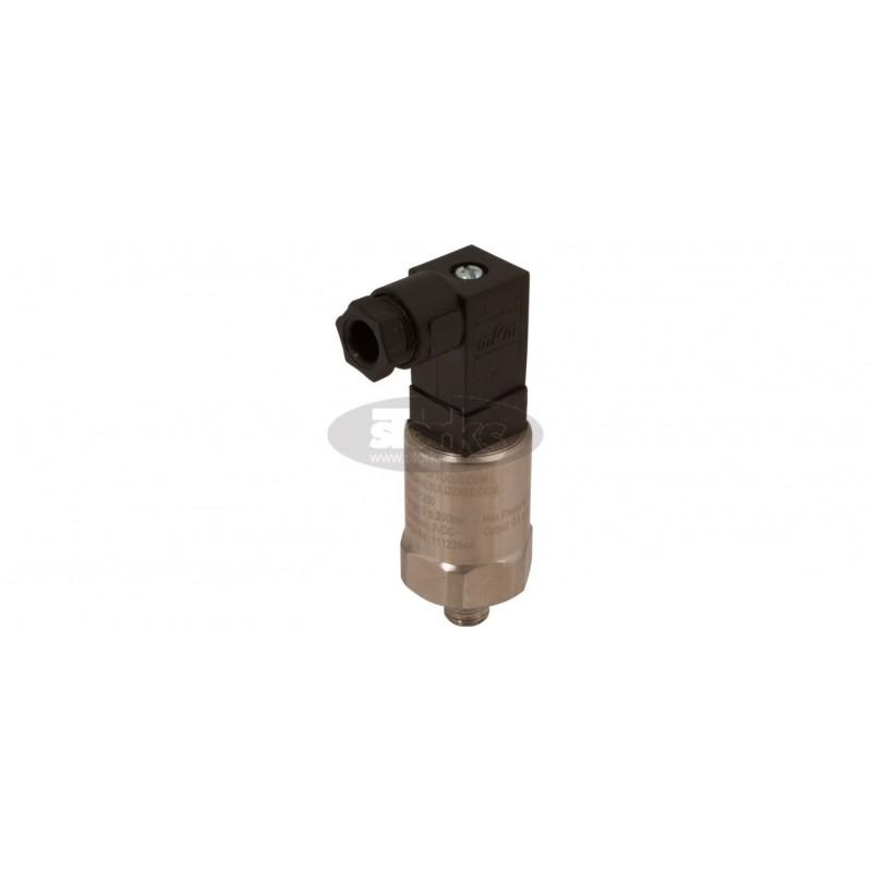 Digital Pressure Sensor 0-200 bar