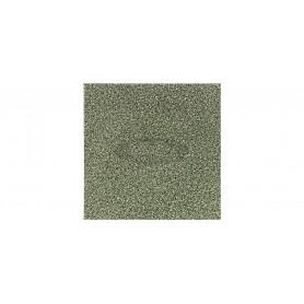 WERZALIT 120 Črni granit mizna plošča