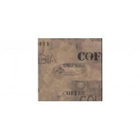 WERZALIT 113 Caffe sack tabletop
