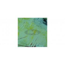WERZALIT 222 Roccia mizna plošča
