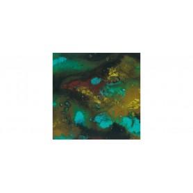WERZALIT 231 Esmeralda mizna plošča