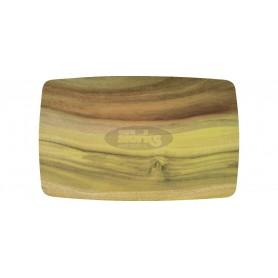 WERZALIT 269 Olive tabletop