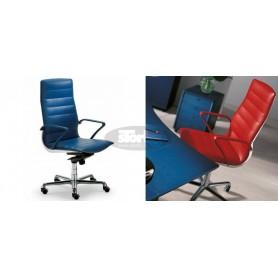 Polflex Epico 506 pisarniški stol