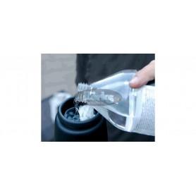 BIO olje 750 ml