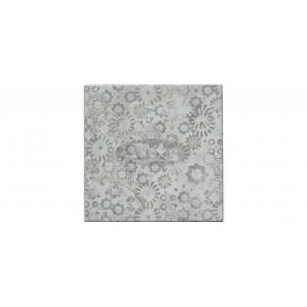 SM France Cadix Gris tabletop