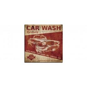 SM France 60's Car Wash mizna plošča
