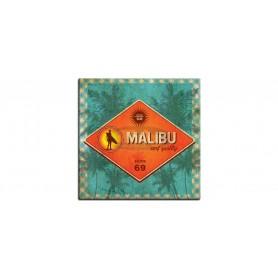SM France 60's Malibu tabletop