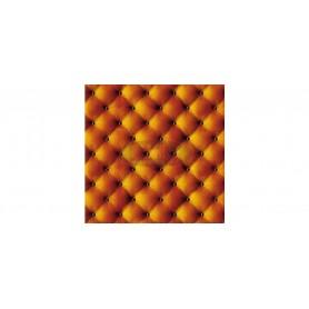 SM France Cabaret orange mizna plošča