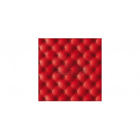 SM France Cabaret rouge tabletop
