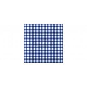 SM France Vichy bleu mizna plošča