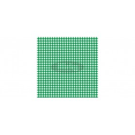 SM France Vichy vert mizna plošča