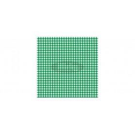 SM France Vichy vert tabletop