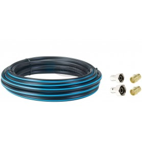 Connection KIT for STX pump