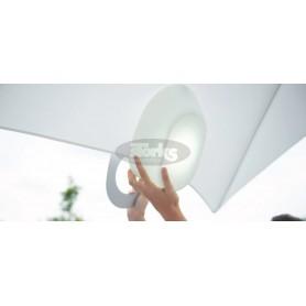 Etna RGB LED osvetlitev
