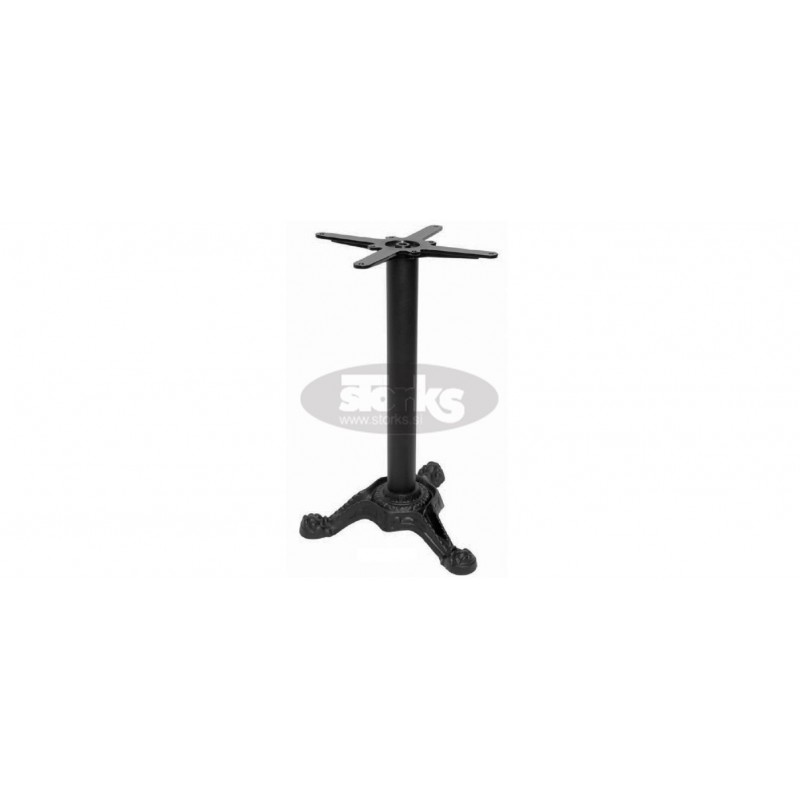 Cabis 3 table base