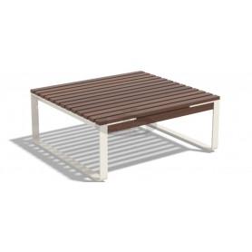 Egoe Preva stool