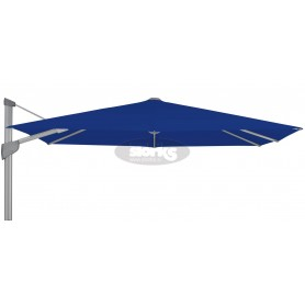 Fortano umbrella