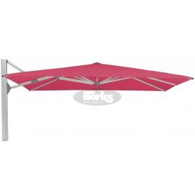Ambiente umbrella