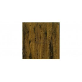 316 Antique oak tabletop