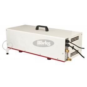 ST Confort pump - 1 to 6 L/min