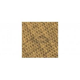 WERZALIT 058 Natural rattan tabletop
