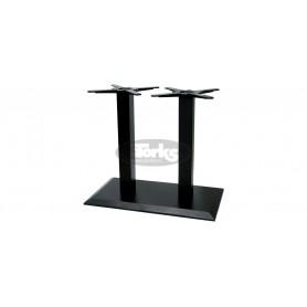 Jsola 84 2 table base