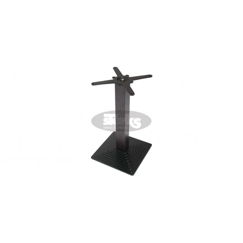 cagra 46 table base storks. Black Bedroom Furniture Sets. Home Design Ideas