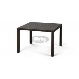 Symphony side table 60 x 60 cm