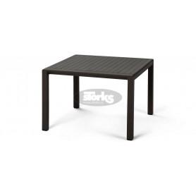 Symphony stranska mizica 60 x 60 cm