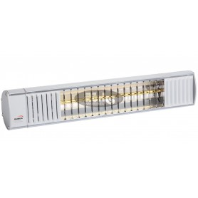 TERM 2000 IP24 infrared heater, 515 mm