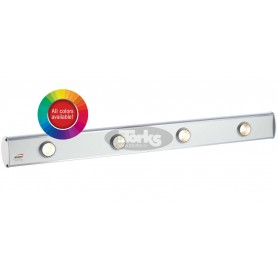 TERM 2000 IP65 Light system