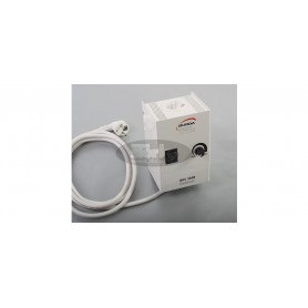 BH CONTROLLER 3600 ELECTRONIC with schuko plug