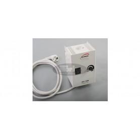 BH CONTROLLER 3600 ELECTRONIC z vtičnico