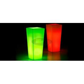 LIAM svetleča vaza