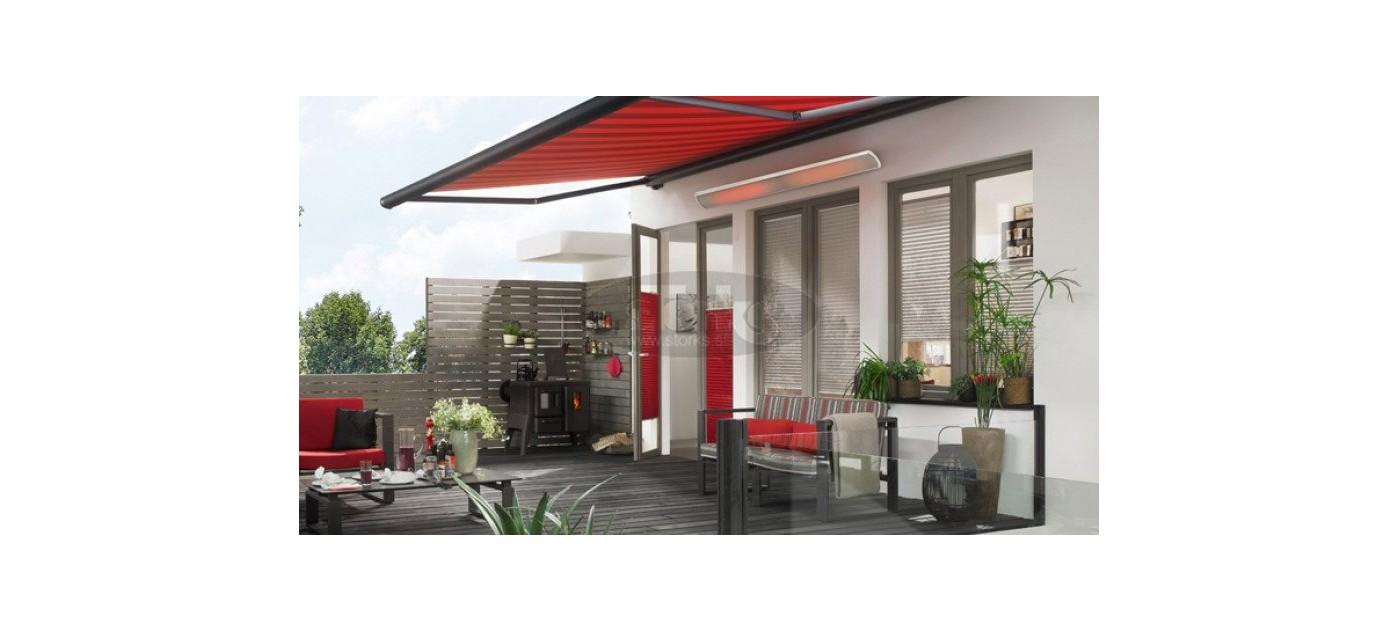 heatscope vision bela 3200w ip44 storks. Black Bedroom Furniture Sets. Home Design Ideas