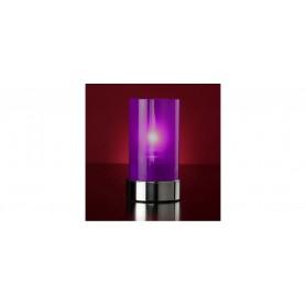 METRO - purple