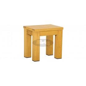 Caro stool