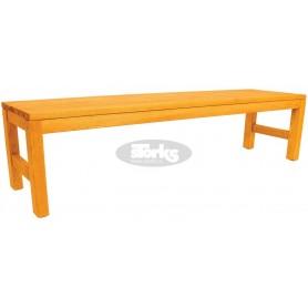 Farmer bench 150