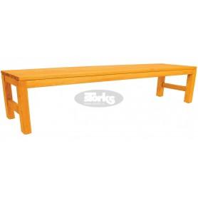 Farmer bench 170