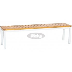 Giant Low bench 180