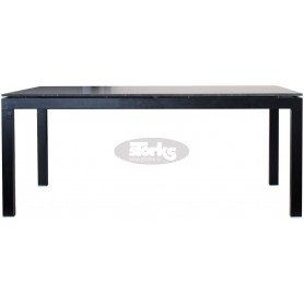 Panama vaffe table