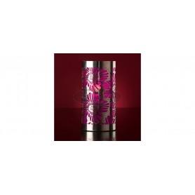 EDEN - cvet, roza