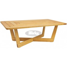 Havana table